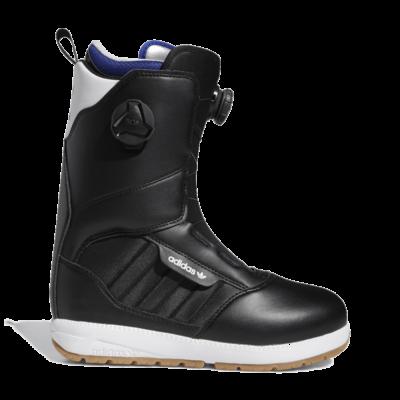 adidas Response 3MC ADV Snowboardschoenen Core Black EG9391
