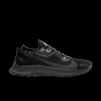Nike Pegasus Trail 2 Gore-tex Black CU2016-001
