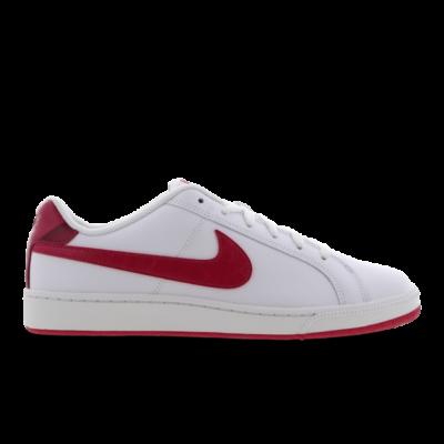 Nike Court Royale White 749867-119