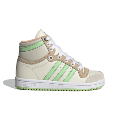 adidas Top Ten The Child Cream White GZ2747
