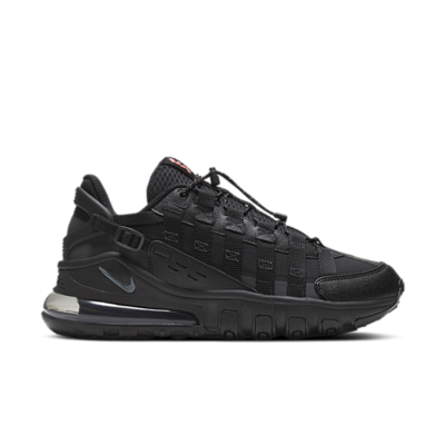 "Nike AIR MAX VISTASCAPE ""BLACK"" CQ7740-001"