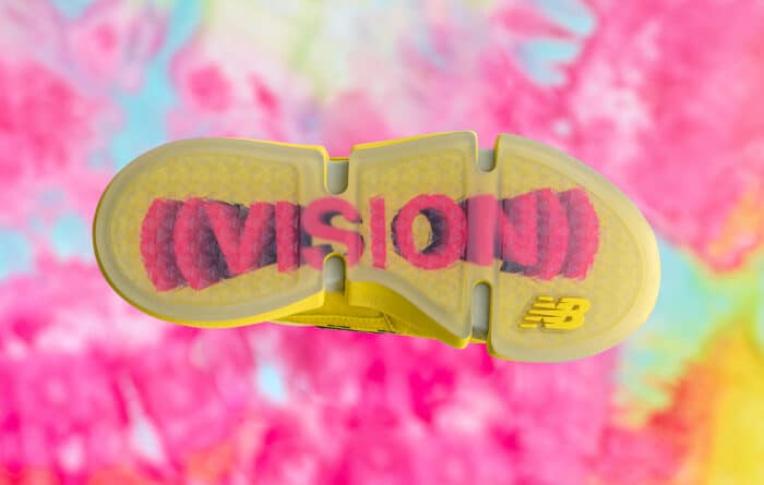 vision racer Jaden smith