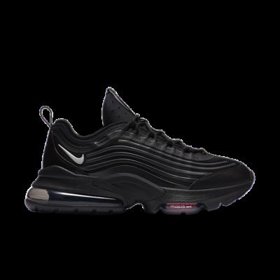 Nike Zm 950 Black CJ6700-001