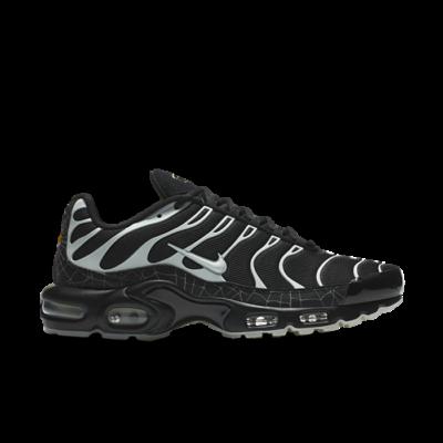 Nike Tuned 1 Black DD4004-001