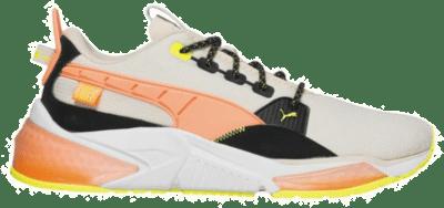 PUMA x FIRST MILE LQDCELL Optic Heren Sneakers 193122-02 meerkleurig 193122-02