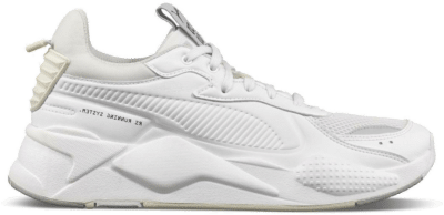 Puma RS-X Master Wit Heren  371870-09