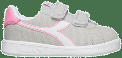 Diadora SPEL CV TD Kinderen Sneakers 101.174381-75042 Array 101.174381-75042