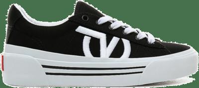 Vans Sid Ni Black VN0A4BNFOS7