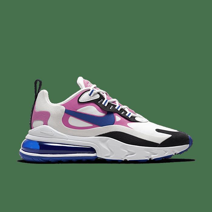 Nike Air max 270 react wit
