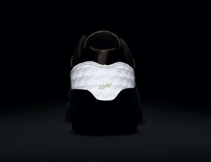 3m Nike Air max