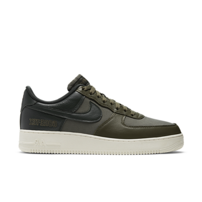 "Nike Air Force 1 GTX ""Medium Olive"" CT2858-200"