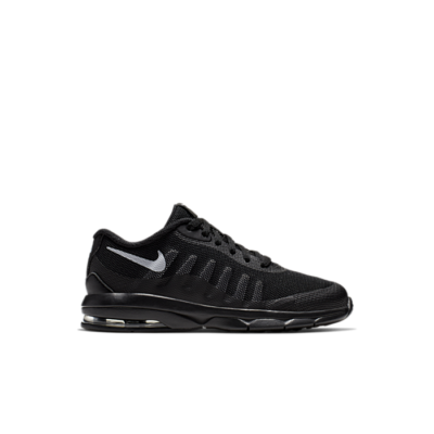 Nike Air Max Invigor Zwart 749573-003