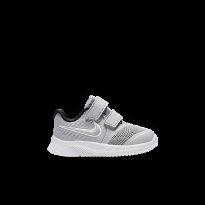 Nike Star Runner Grijs AT1803-005