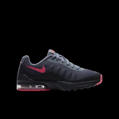 Nike Air Max Invigor Zwart 749575-006