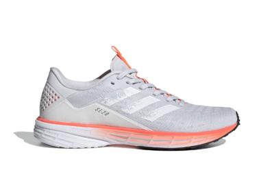 adidas SL20 Dash Grey (W) FU6734