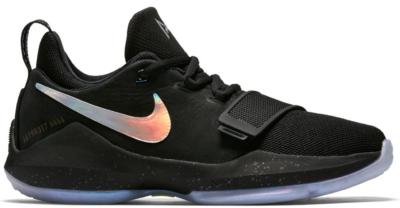 Nike PG 1 Prototype (GS) 918215-099