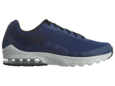 Nike Air Max Invigor Se Binary Blue/Black/Light Bone 870614-400