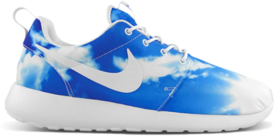 Nike Roshe Run Santa Monica 511881-114