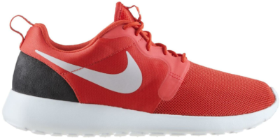 Nike Roshe Run Hyperfuse Light Crimson 636220-600