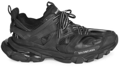 Balenciaga Track Black 542023W1GB11000