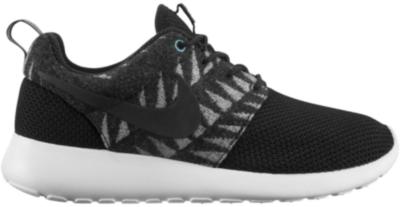 Nike Roshe Run N7 Pendelton (GS) 635504-014