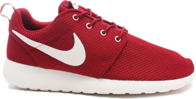 Nike Roshe Run Team Red 511881-610