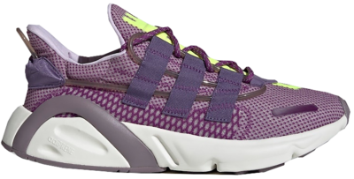 adidas LXCON Purple Tint EF4283