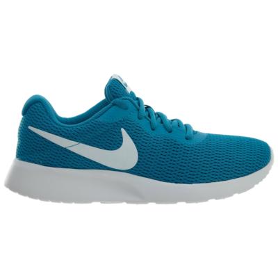 Nike Tanjun Neo Turquoise White (W) 812655-405
