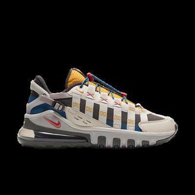 """Nike AIR MAX VISTASCAPE """"OREWOOD"""" CQ7740-100"""