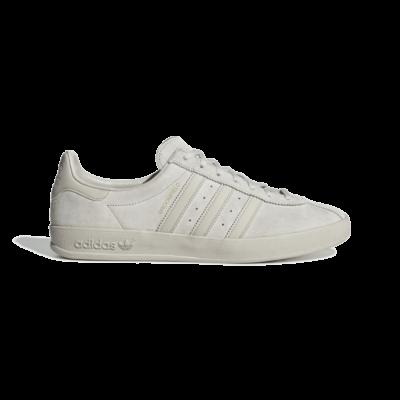 adidas Originals Broomfield Raw White  EE5711