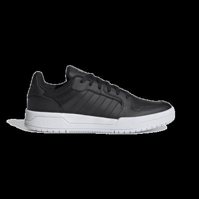 adidas Entrap Core Black EH1278