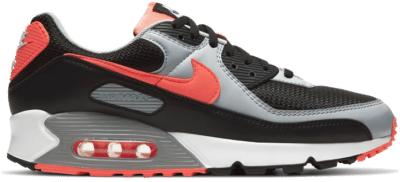"""Nike Air Max 90 """"Radiant Red"""" CZ4222-001"""