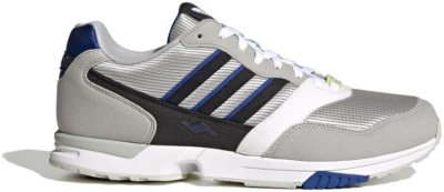 "adidas Originals ZX 1000 C ""GREY ONE"" FX6920"