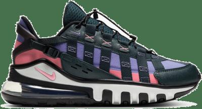 Nike Air Max Vistascape CQ7740-300