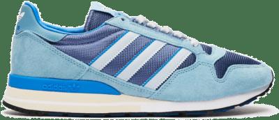adidas Zx 500 Blue FX6901