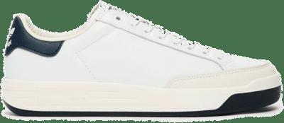 adidas Rod Laver Cloud White FX5606