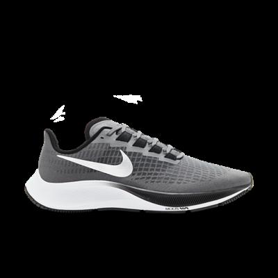 Nike Air Zoom Pegasus 37 Grijs BQ9646-008
