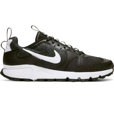 Nike  Atsuma Trail Zwart Wit  CQ9178-002