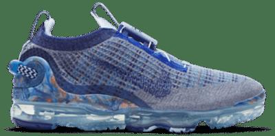 Nike Air VaporMax 2020 Flyknit  CJ1823-400