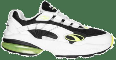 PUMA CELL Venom Hype Sneakers 371311-02 meerkleurig 371311-02