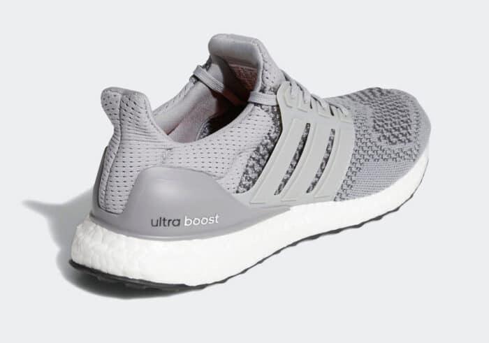 boost ultra nike Adidas