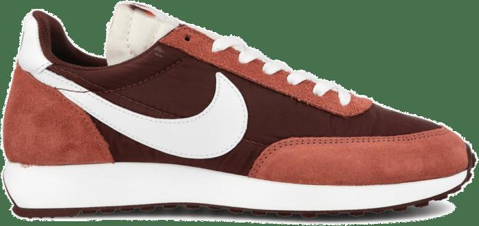 "Nike AIR TAILWIND 79 ""MYSTIC DATES"" 487754-603"