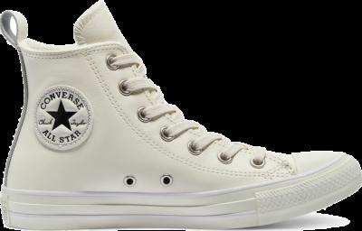 Converse Mountain Club Chuck Taylor All Star High Top White 570047C