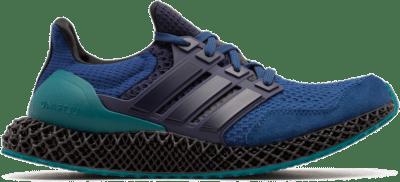 adidas Ultra 4D Packer Shoes FY4363