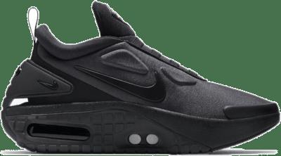 Nike Adapt Auto Max Triple Black (US Charger) CZ6799-002