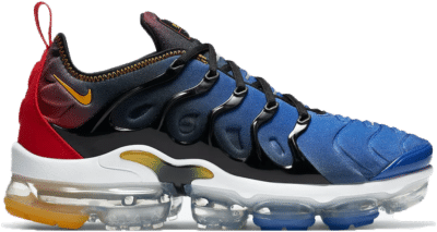 Nike Air VaporMax Plus Live Together, Play Together DC1476-001