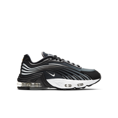 Nike Tuned 2 Black CT4383-001