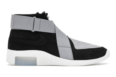 Nike Air Fear of God Raid Air Raid (F&F) AT8087-003