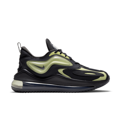 Nike Air Max Zephyr Lime CT1682-001