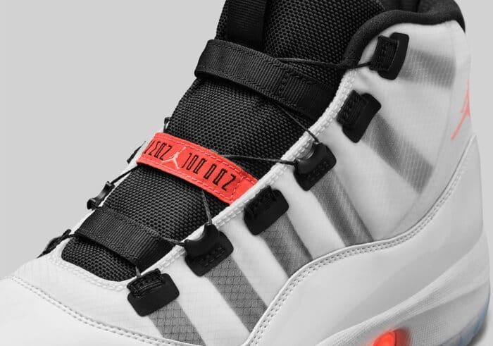 Adapt Jordan 11 nike Jordan